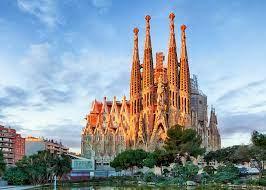 İspanya Başvuru Bölgeleri