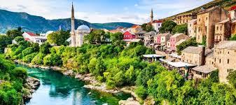 Yugoslavya